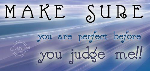 Judgement-1