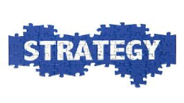 strategy4