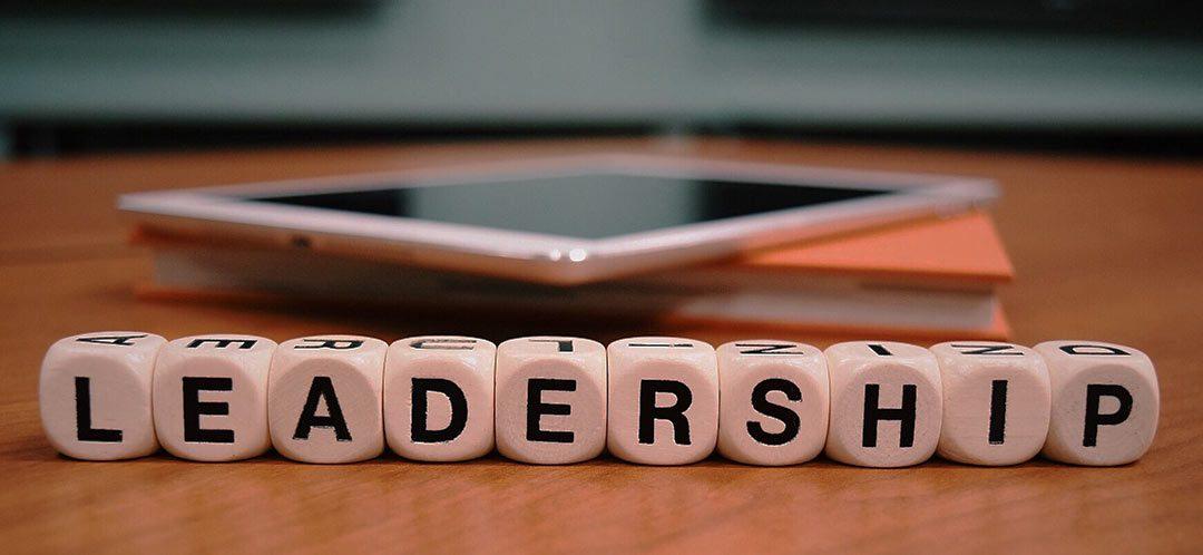 leadership-1080x498