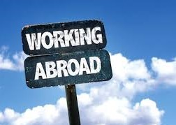 working abroad (2)