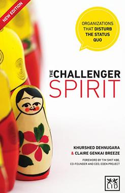 challenger2_smaller